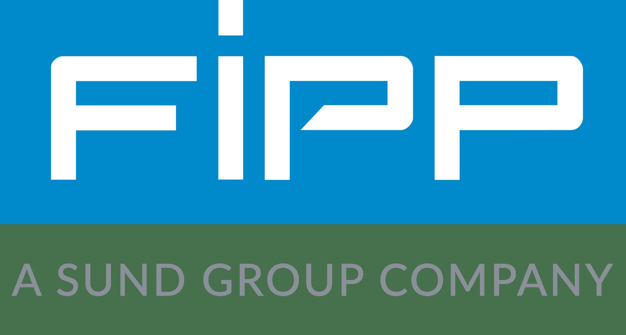 FIPP Handelsmarken GmbH + Co. KG